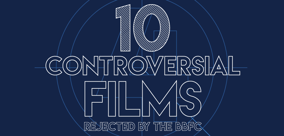 MyOffers Controversial Films
