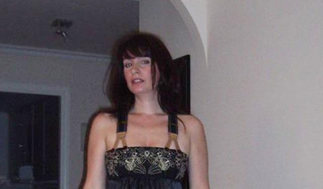 Donna Craggs